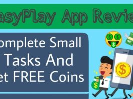 EasyPlay App Review