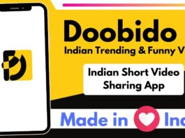 Doobido Indian Trending & Funny Videos